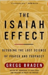 Gregg Braden | The Issiah Effect