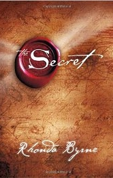 Rhonda Byrne | The Secret
