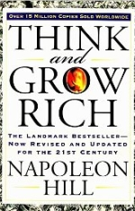 Napoleon Hill | Think and Grow Rich